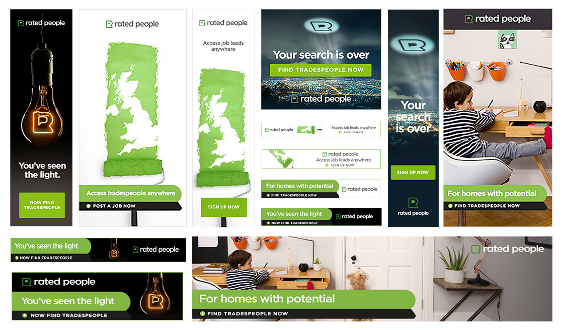 rated-people-affiliate-program-banners-set
